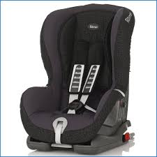 sécurité siège auto incroyable siège auto 0 1 isofix stock de siège style 8918 siège