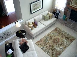 Carpets And Area Rugs Area Rug Carpet Pad Area Rug On Carpet Image By Area Rug