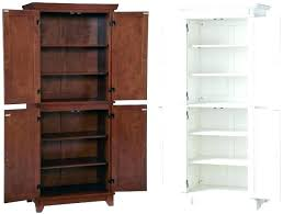 kitchen pantry furniture stand alone pantry cabinet size of kitchen furniture kitchen