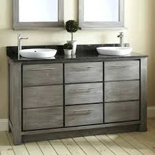 Free Standing Wooden Bathroom Furniture Free Standing Wooden Bathroom Cabinets Free Standing Bathroom