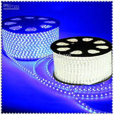 Outdoor Led Light Strips Interesting Outdoor Led Strip Lights Waterproof As Your Own