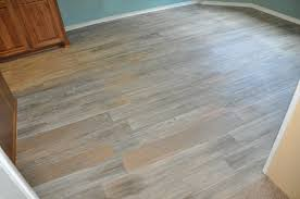 Scenic Plus Laminate Flooring Best Brand Name Flooring Install Quality Floors In Mckinney Texas