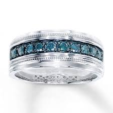 Wedding Rings At Walmart by Jewelry Rings Blue Engagementngs Topaz Walmart Cushion Cut Vera