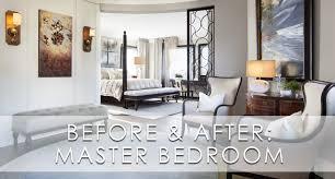 cute bedrooms bedroom cute bedroom luxury master bedrooms celebrity bedroom