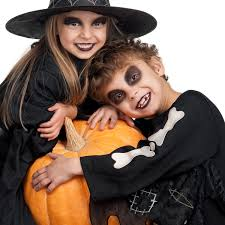 get your child ready for halloween with the perfect costume be mozza
