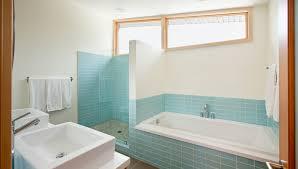 shower delightful corner tub shower surround unbelievable