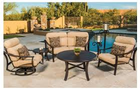 Patio Furniture Warehouse Sale by Patio Furniture Clearance Patio Furniture Sale Today U0027s Patio