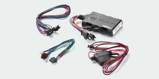 Alarm Systems by 11 Best Aftermarket Car Alarm Systems In 2017 Car Alarms And