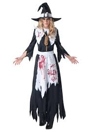 cheap womens costumes salem witch costume costumes