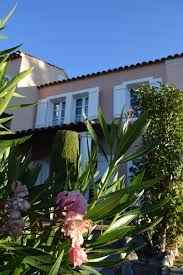 chambre d hote agay villa le hameau cap esterel agay maison de vacances raphaël