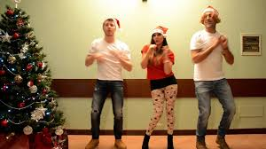 Brenda Lee Rockin Around The Christmas Tree Lyrics Rockin U0027 Around The Christmas Tree Dance Youtube