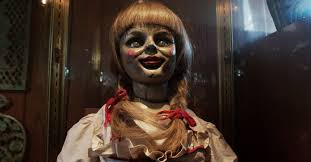 the conjuring movie watch streaming online