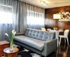 2 bedroom suite in miami top metropole apartments hotel miami oyster review in 2 bedroom