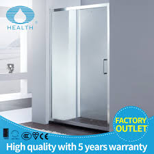 glass shower sliding doors sliding shower door parts sliding shower door parts suppliers and