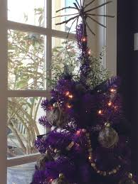 Christmas Tree Theme Decorations Blog Treetopia Com Tag Archive Christmas Tree Decorating Ideas