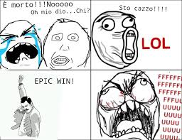 Epic Win Meme - epic win meme by nicolaferrari64 memedroid
