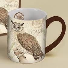 country memories lang mugs