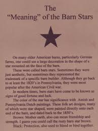 star decor for home love the primitive country looking barn stars cant have too
