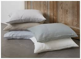 linen sheet sets from hotel collection bed linen