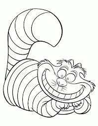 mad hatter coloring pages photos coloring mad hatter coloring