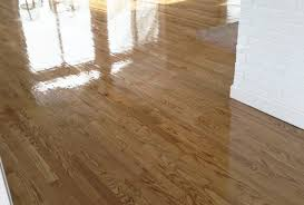 Wood Floor Refinishing Denver Co Oak Floor Refinishing Superior Floor Care Denver