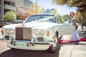 roll royce australia rolls royce limo silverlady wedding cars and limousine hire