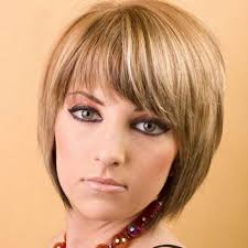 easy to manage hair cuts 31 most popular short hairstyles 2014 cool trendy short