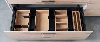 accessoires cuisine schmidt ab design lab designer industriel et produit agence base en