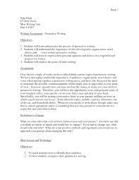 example of persuasive letter writing ks2 cover letter templates