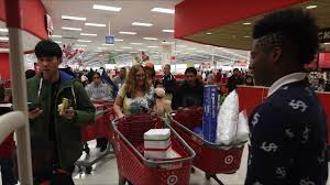 target gainesville fl black friday dc5m united states sport in english created at 2016 11 22 01 18