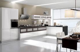 kitchen design old world kitchen white traditional kitchens are