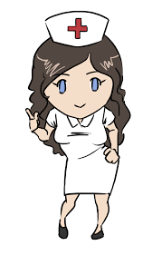 nursing clipart for student nurse brochures cliparts and others