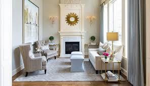 Metal Side Tables For Living Room Living Room Fireplace Metal Side Table Side Table L