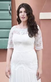 cheap plus size wedding dresses figure size bridal dresses wedding gown for plus women