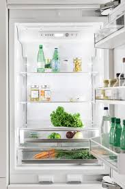 expert advice how to choose the right kitchen appliances part ii