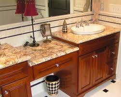 custom bathroom vanities u0026 cabinets nj u0026 ny t u0026m kitchens