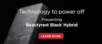 denver mattress black friday sales mattress firm mattress u0026 bed stores in denver co