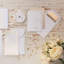 Invitation Paper Wedding Invitation Cards Envelopes And Stationery Hobbycraft