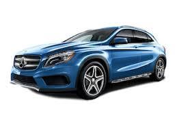 ed hicks mercedes ed hicks imports vehicles for sale in corpus christi tx 78415