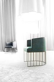 Best Chair Design Images On Pinterest Chair Design Chairs - Chairs contemporary design