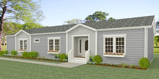 Rendering Floor Plans by 2000 Sq Ft And Up Manufactured Home Floor Plans