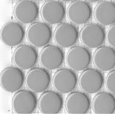 Penny Tile Kitchen Backsplash by 49 Best Tile Images On Pinterest Bathroom Ideas Room And Home