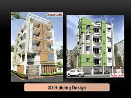 building design structural design of building plan 3d 3d animation building