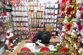 new international christmas decorations interior decorating ideas