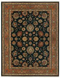 Karastan Discount Rugs Decorating Karastan Carpet Tiles Karastan Multicolor Panel