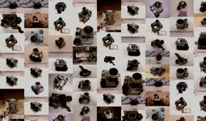 fiat punto throttle body genuine throttle bodies for sale