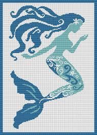 best 25 free cross stitch patterns ideas on cross