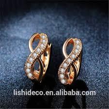 earrings models ring type earrings gold earring models small gold earrings designs