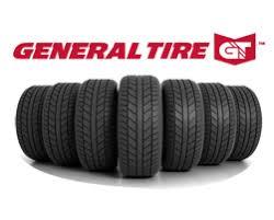 goodyear black friday sale offers sullivan tire u0026 auto service