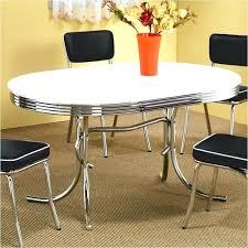 types of dining tables types of dining tables types of dining room tables remarkable